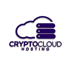 cryptocloudhosting